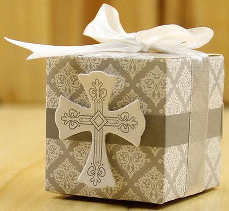 European Style Gift Box