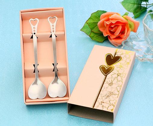Spoons Cutlery Set
