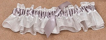 Garter Taupan [16113]