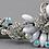 Thumbnail: Hair pin clips