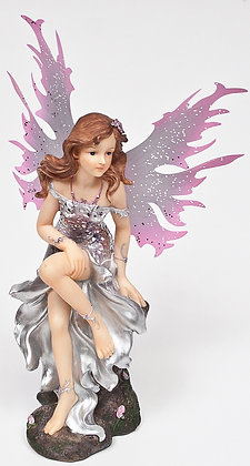 Fairy pink Tall