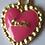 Thumbnail: Love Pendant
