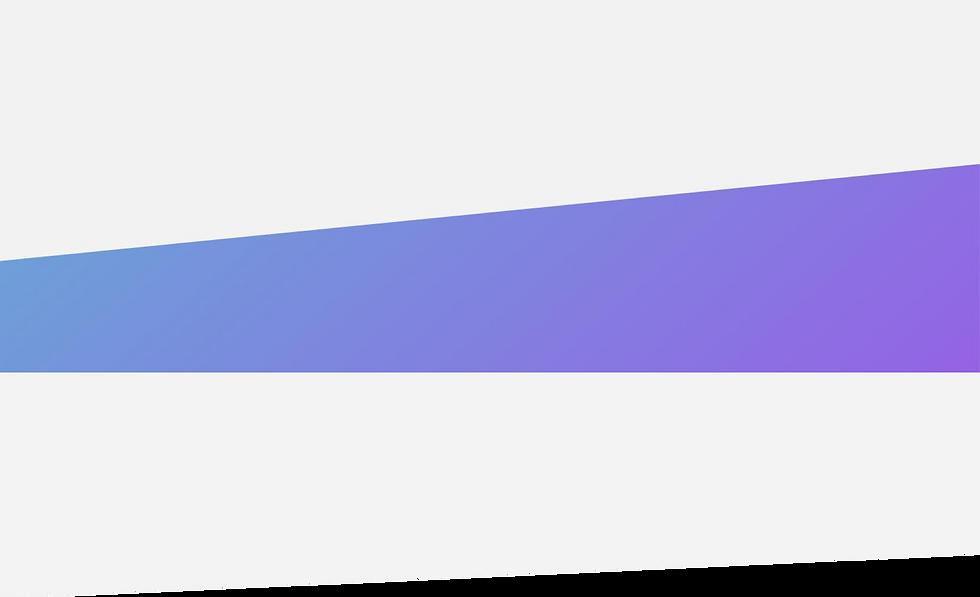plano de fundo b2.png