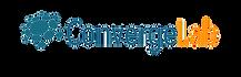 Logo_ConvergeLab_Final.png