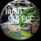IRISH COFFEE.png