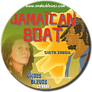 LOGO JAMAICAN BOAT.png