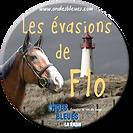LOGO EVASIONS DE FLO.png