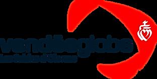 LogovendéeG.svg.png