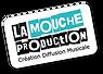 Logo-la-mouche-production.png