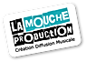 Logo-la-mouche-production.png