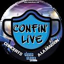 CONFIN LIVE.png
