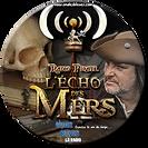 LOGO ECHO DES MERS.png