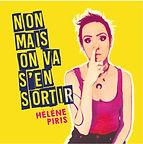 helenepiris_dossier2021.jpg