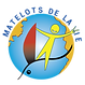 logo_mdv_transp.png