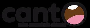 logo-quadri.png