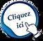 cliquez.png