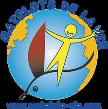 logo MdV 1.png