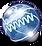 Logo INT.png