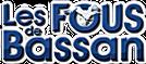 logo fdb.png