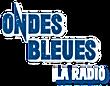 ondes_bleues_la_radio_collés.png
