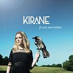 Kirane --Je suis moi-même--.jpg