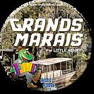 LOGO GRANDS MARAIS.png