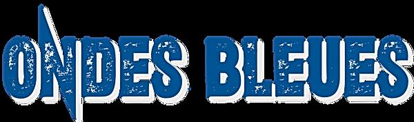 Titre ondes bleues.png