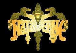 Logo_Nataverne_détouré.png