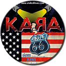 LOGO ROUTE 66.png