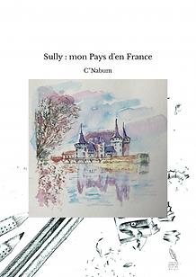 sully-mon-pays-d-en-france.jpg.png