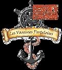 LOGO VAREUSES ancre (2017)jpeg.png