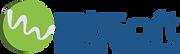bisoft_logo.png