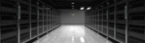 veriyönetimi1___BiSoft.png