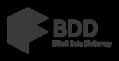 BDD.png