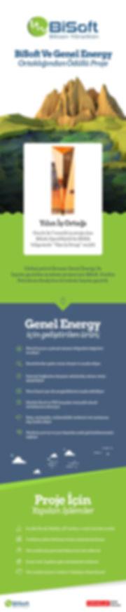 bisoft-genel-energy-1-768x3726.jpg