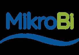 mikrobi_.png