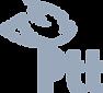 ptt-logo.png