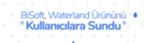 Waterland - BiSoft.png