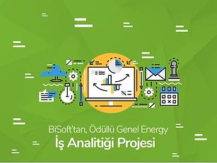 2019-06-25 11_18_21-BiSoft - Blog.png