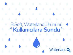 waterland.jpeg.png