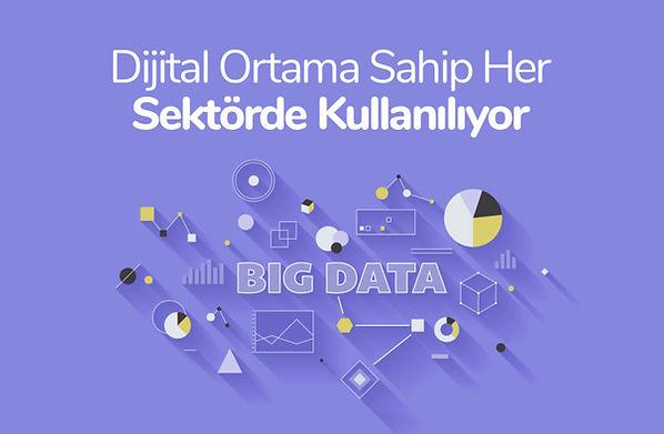 big-data-1024x669.jpg