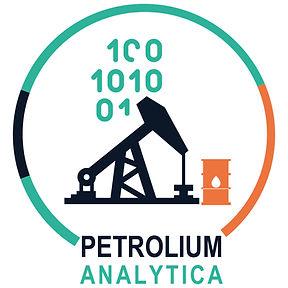 petrolium_logo_son.jpg