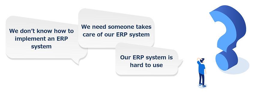Service_DetailPage_Balloon_ERP.jpg