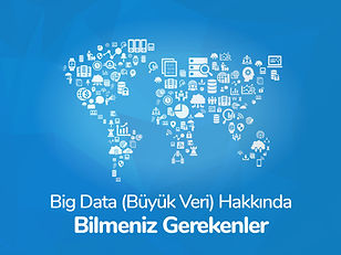 bigdata-bisoft.jpg