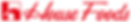 housefoods_rogo_a_red.png