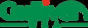 GulliverUSA-logo.png