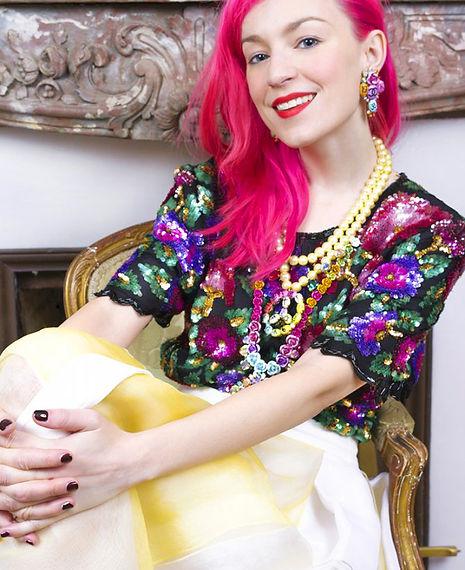 Julie-Pasquet-Créatrice-Bijoux-de-Famill