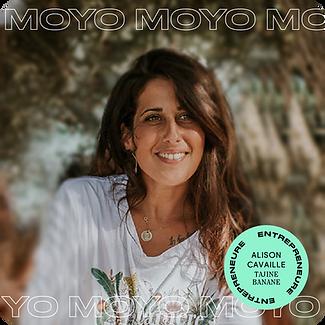MOYO_AT_HOME-alison-tajine-banane.png