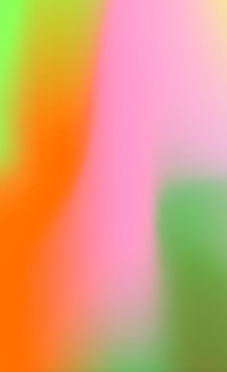 Capture d'écran 2021-04-02 à 17.17.04.