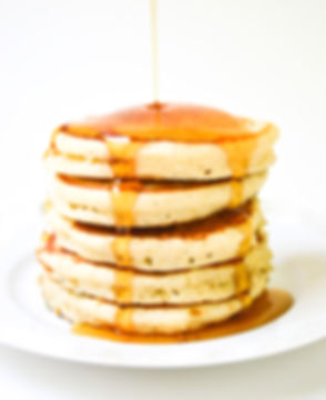 pancakes-girlzpop-1.jpg